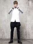 Big Show EP 12