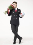 Big Show EP 7
