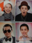 Lotte Photo Note 1