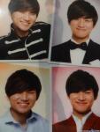 Lotte Photo Note 4