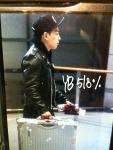 bb @ incheon 5