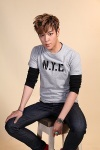 top for fubu preview 1