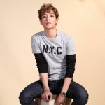 top for fubu preview 2