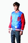 top for fubu preview 5