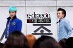 Visit Korea BB 5