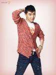 Big Bang Jeju Air 13