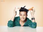 Big Bang Jeju Air 23