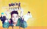 Big Bang Jeju Air 24
