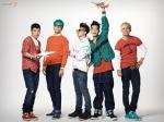 Big Bang Jeju Air 3