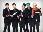 Big Bang Jeju Air 6