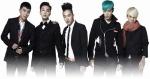Big Bang Jeju Air 8
