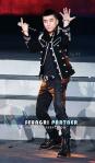 Big Bang Yeosu Expo 2012 10