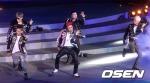 Big Bang Yeosu Expo 2012 3
