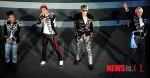 Big Bang Yeosu Expo 2012 4