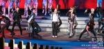 Big Bang Yeosu Expo 2012 5