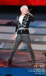 Big Bang Yeosu Expo 2012 8