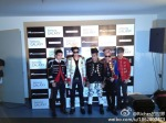 BIGBANG  Alive Galaxy Tour 2012 in Shanghai Press Conference 1