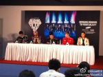 BIGBANG  Alive Galaxy Tour 2012 in Shanghai Press Conference 11