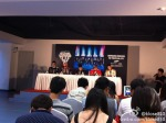 BIGBANG  Alive Galaxy Tour 2012 in Shanghai Press Conference 12