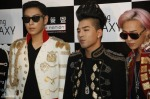 BIGBANG  Alive Galaxy Tour 2012 in Shanghai Press Conference 15