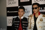 BIGBANG  Alive Galaxy Tour 2012 in Shanghai Press Conference 19
