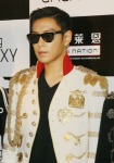 BIGBANG  Alive Galaxy Tour 2012 in Shanghai Press Conference 20