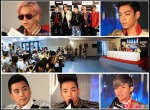 BIGBANG  Alive Galaxy Tour 2012 in Shanghai Press Conference 5