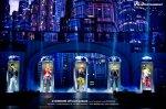 bigbang alive galaxy tour shanghai 1