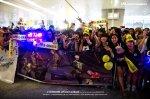 bigbang alive galaxy tour shanghai 17