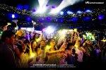 bigbang alive galaxy tour shanghai 18