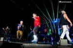 bigbang alive galaxy tour shanghai 2