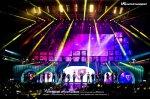 bigbang alive galaxy tour shanghai 20