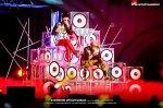 bigbang alive galaxy tour shanghai 3