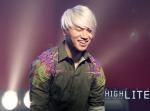 bigbang @ never stop dreaming concert 15