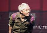bigbang @ never stop dreaming concert 16
