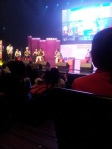 bigbang @ never stop dreaming concert 2