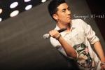 bigbang @ never stop dreaming concert 22