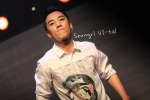 bigbang @ never stop dreaming concert 25