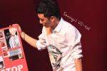 bigbang @ never stop dreaming concert 26