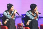 bigbang @ never stop dreaming concert 3