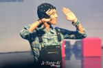 bigbang @ never stop dreaming concert 7