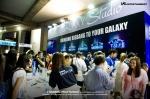 Alive Tour Bangkok 10