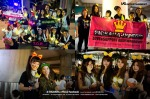 Alive Tour Bangkok 11