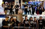Alive Tour Bangkok 12