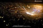 Alive Tour Bangkok 2
