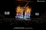 Alive Tour Bangkok 7