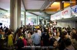 Alive Tour Bangkok 9