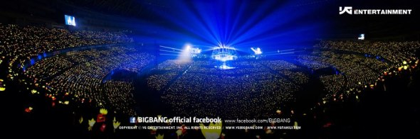 Alive Tour Special Final In Dome (Osaka, Japan) 24