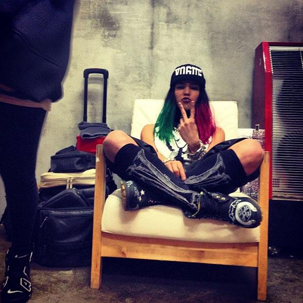 GDYB Vogue Korea 7